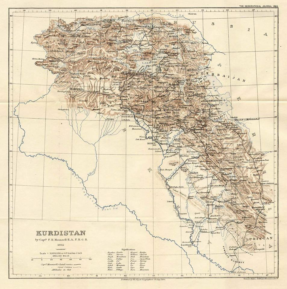 geographicaljournal1894-1892
