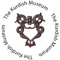 Logo-Kurdish Museum-1