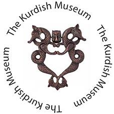 Logo-Kurdish Museum