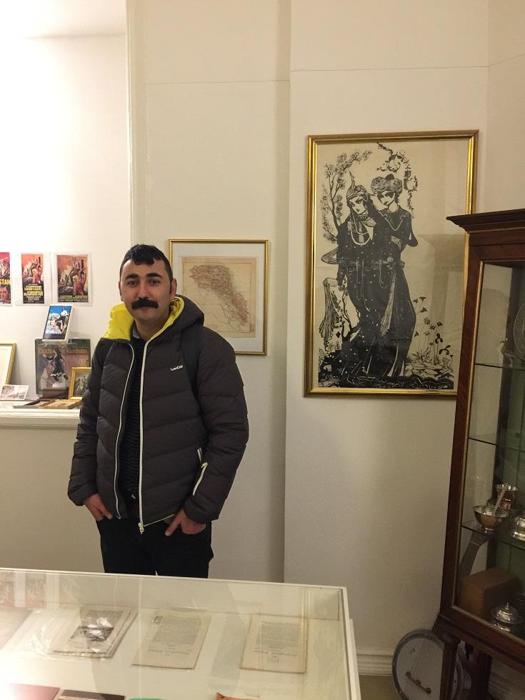 -1-kurdish-museum