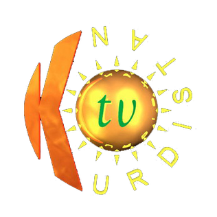 Kurdistan_tv